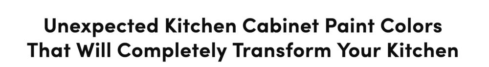 Cabinet Link