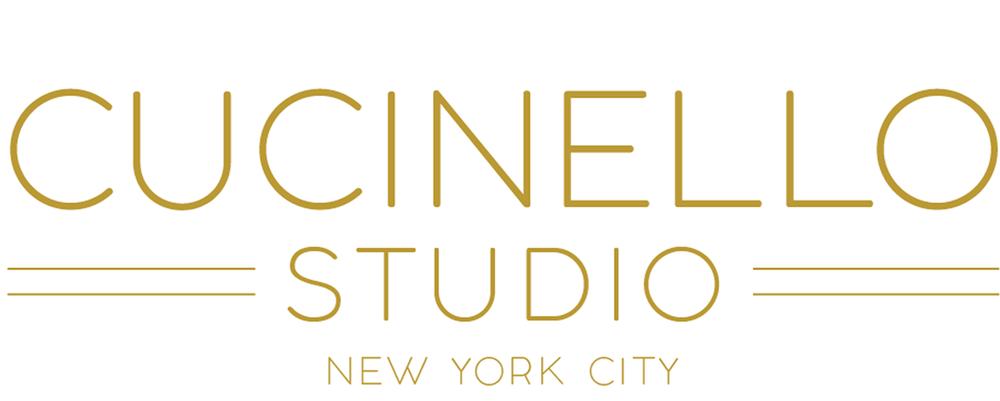 Cucinello Studio Logo MASTER_WEBSITE60dpi.png