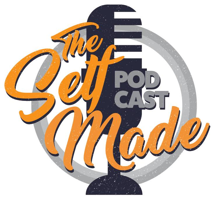 Who am I & Why I Started Podcasting - September 4, 2017