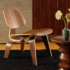 Eames-Molded-Plywood-Chair-2