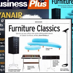 Business_plus_oct_2