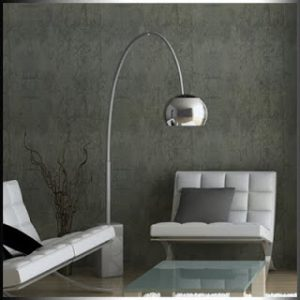 Castiglioni_floor_lamp_waitingroom2