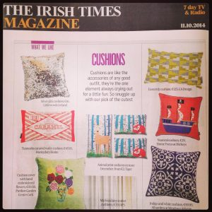 The_IrishtimesMAGAZINE_oct10