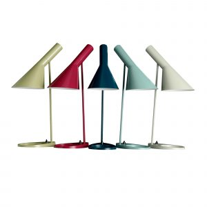 AJ_desk_lamp_Colours