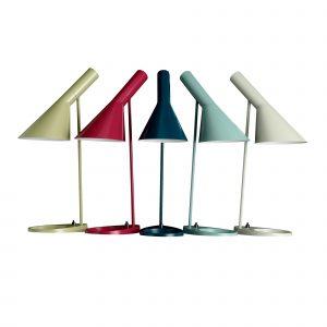 AJ_desk_lamp_Colours