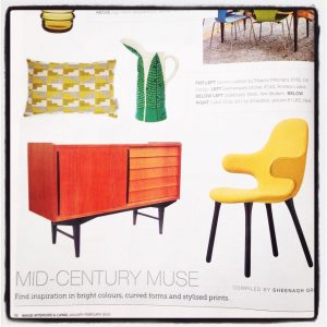 Image Interiors & Living Jan2015_pg3
