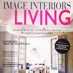Image Interiors & Living _jan2015_pg1