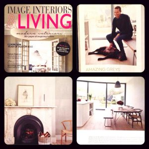 Image Interiors & Living_jan2015_pg4