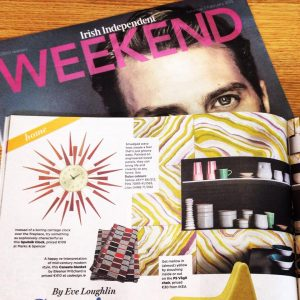 Irish_Independant_Weekend_mag_Feb_2015