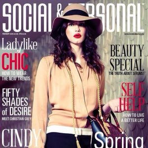 Social&Personal_CoverFeb2015