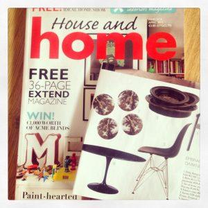 House&Home1.2