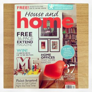 House&Home_March8