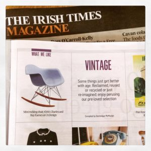 Irish_Times_Magazine_March
