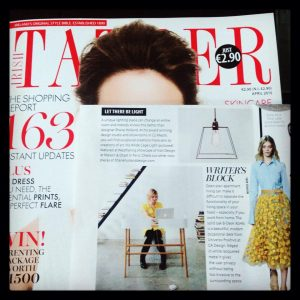 Tatler_march2015