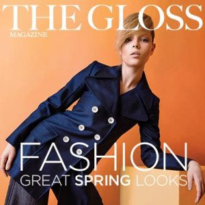 The Gloss_March1.1