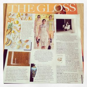 TheGloss_march_1.2