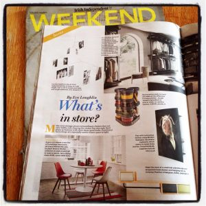 Irish_Independant_Weekend_April