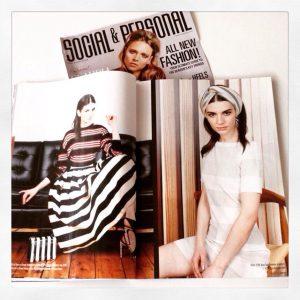 Social&PersonalPG4