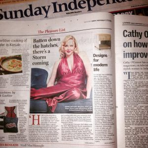Sunday_Independant_April