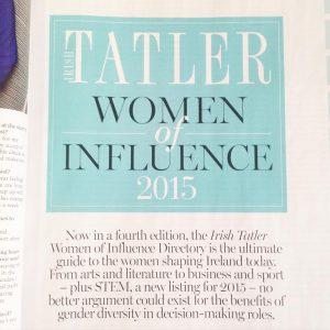 Tatler_Women_Of_Influence