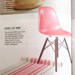 Sunday_times_Eames_Pink_June
