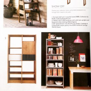 House-home_replenishment-rack