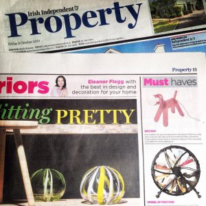 Independant_Property_Must-Haves Oct