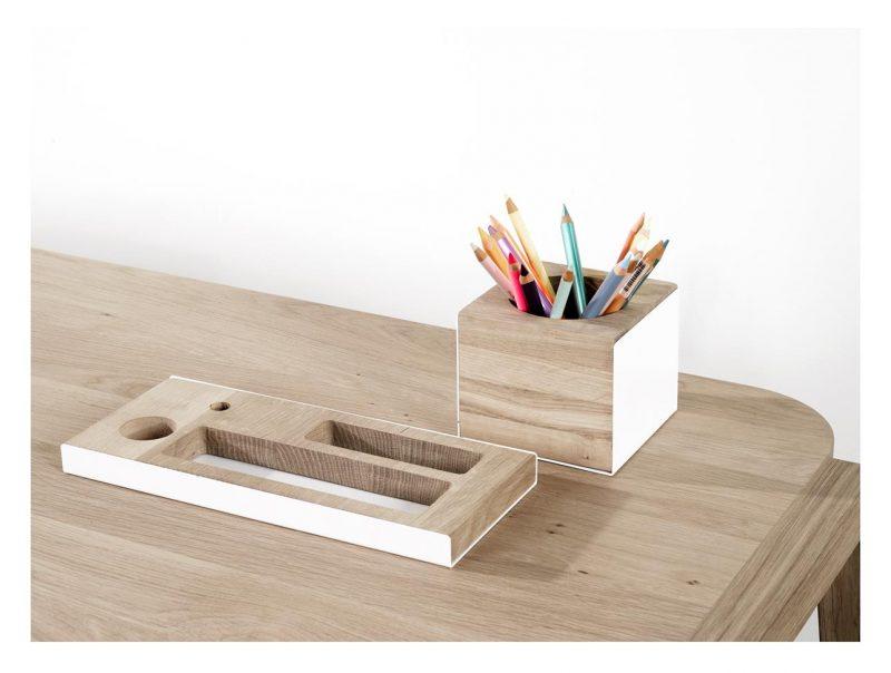 Pencil_tray_lifestyle.160627-800x604.jpg