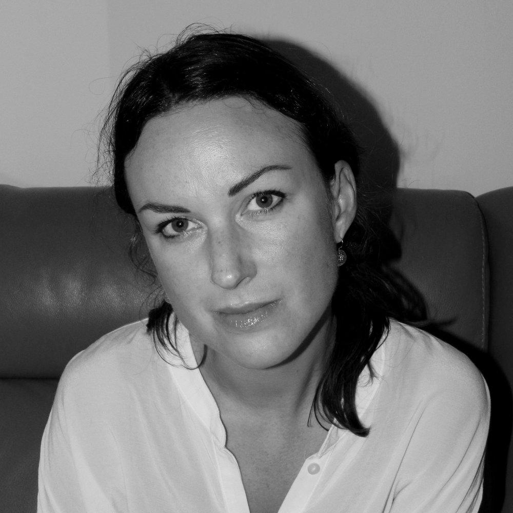 Grace O'Brien.jpg