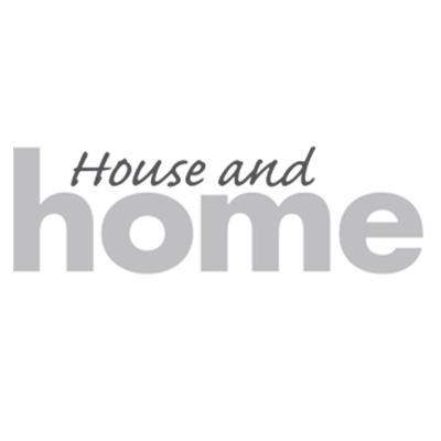 House and Home CA Design