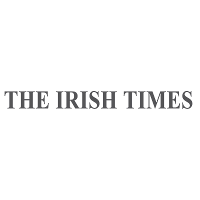 The Irish Times CA Design