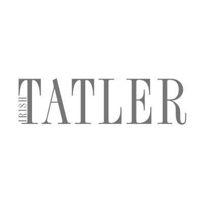 Irish Tatler CA Design