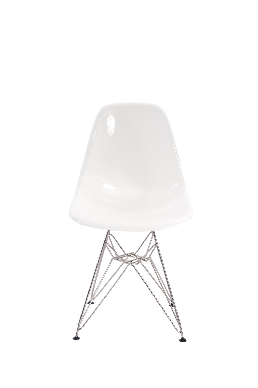 Eames Style DSR Chair (Ireland Exclusive)