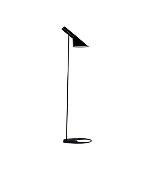 Black arne jacobsen style floor lamp ireland exclusive ca design black arne jacobsen style floor lamp ireland exclusive mozeypictures Image collections