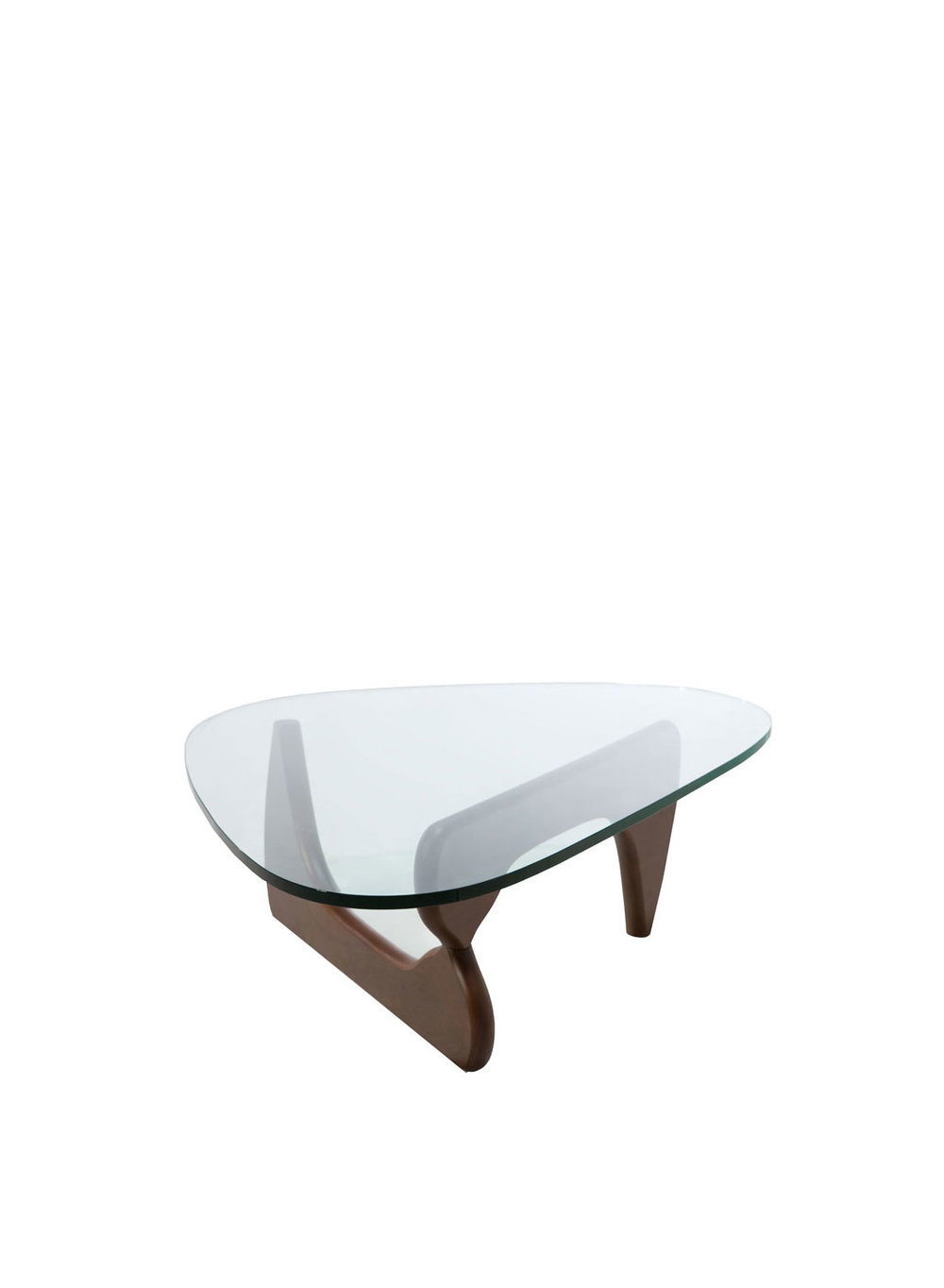 Noguchi Style Coffee Table Ireland Exclusive Ca Design