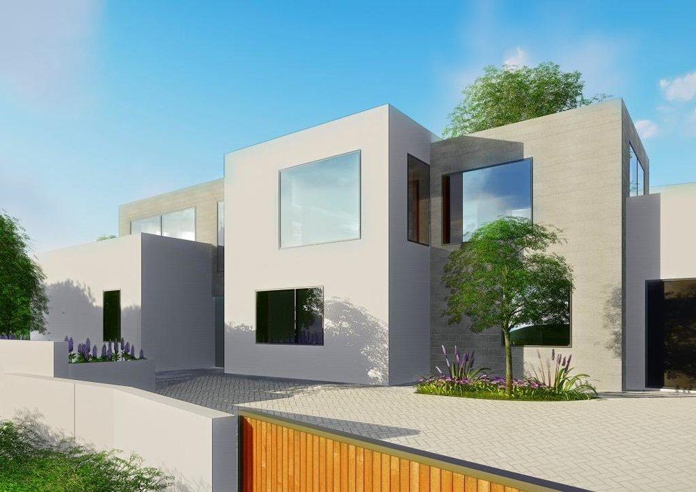 howth housing 2.jpg