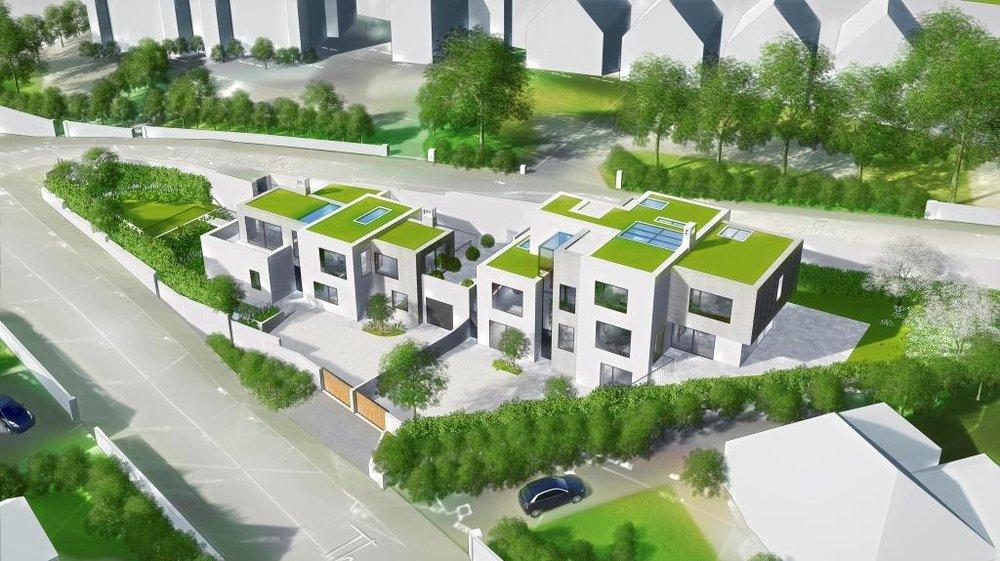 howth housing 1.jpg