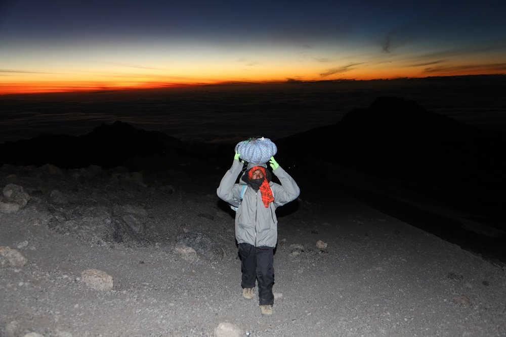WB KILI Summit ridge.jpg