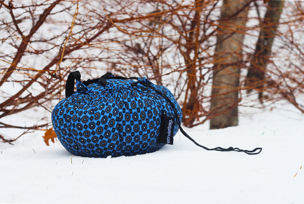 Bag Closed In Snow.jpg