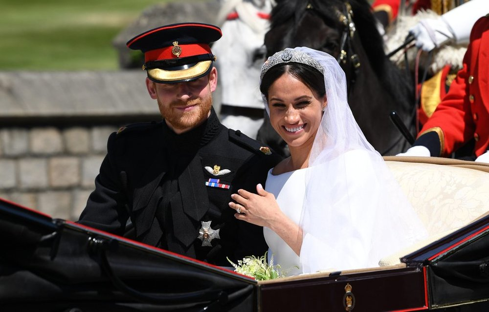 Prince-Harry-Meghan-Markle-Wedding-Gifts.jpg
