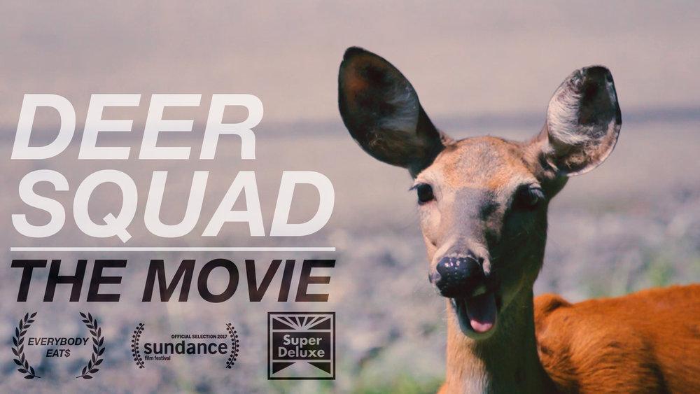 DeerSquadThumbVimeo.jpg