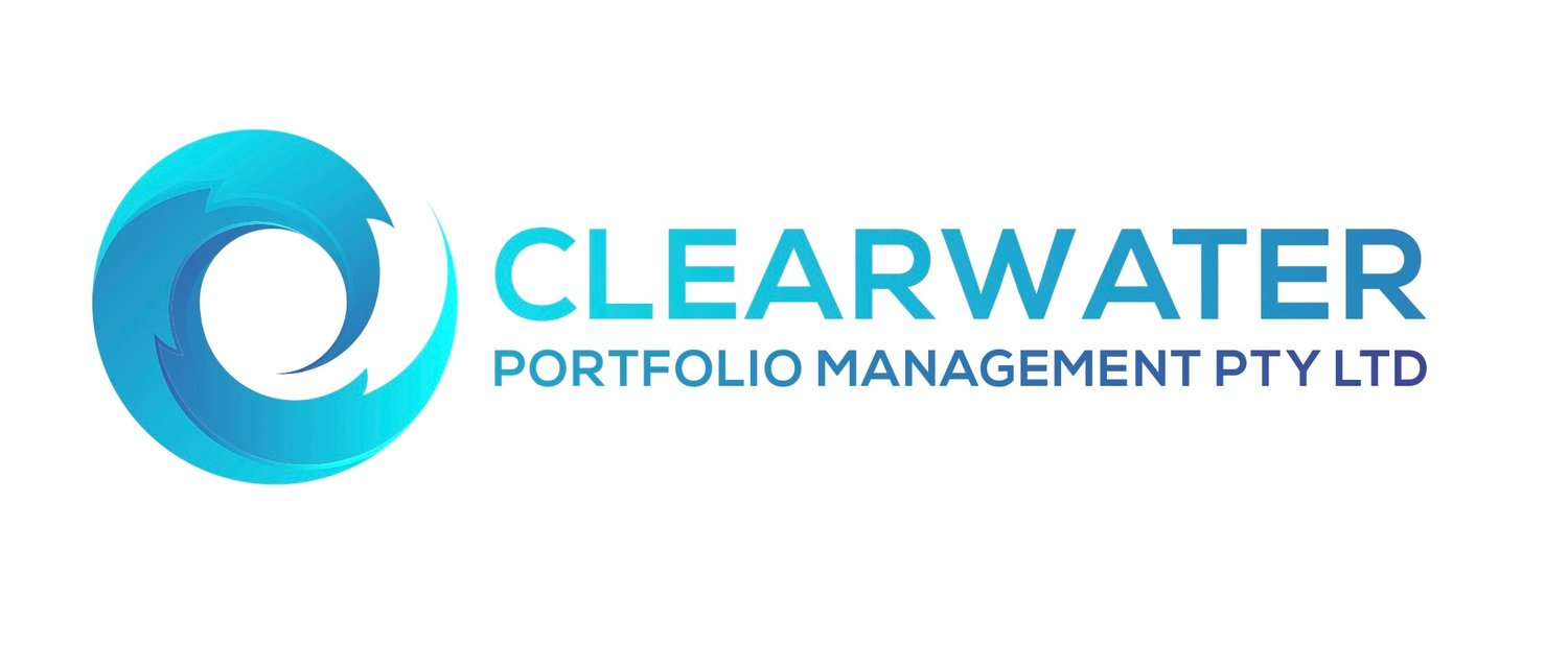Clearwater Portfolio Management