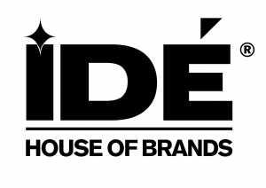 IDE-logo_Registered_black-300x212.jpg
