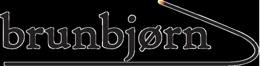 Brunbjørn_logo.png