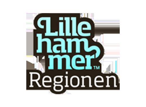 lillehammeregion.png