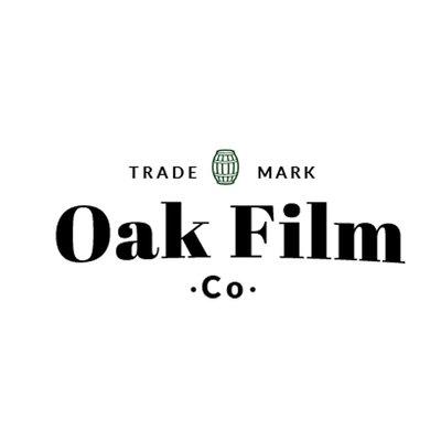 Oak Film Co.