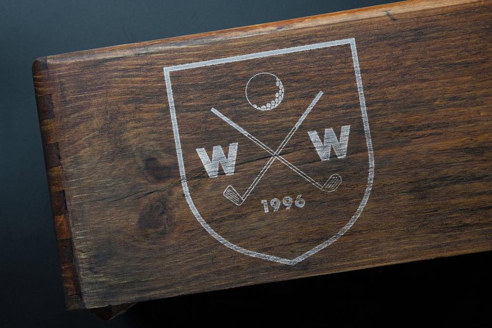 Wood Piece.jpg