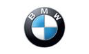 BMW_web.jpg