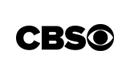 CBS_web.jpg