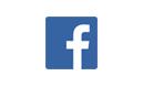 Facebook_web.jpg